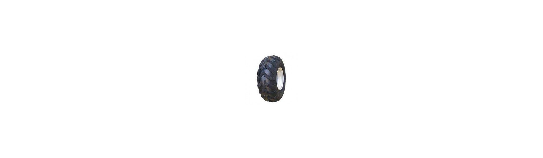 7-mi palcové pneumatiky