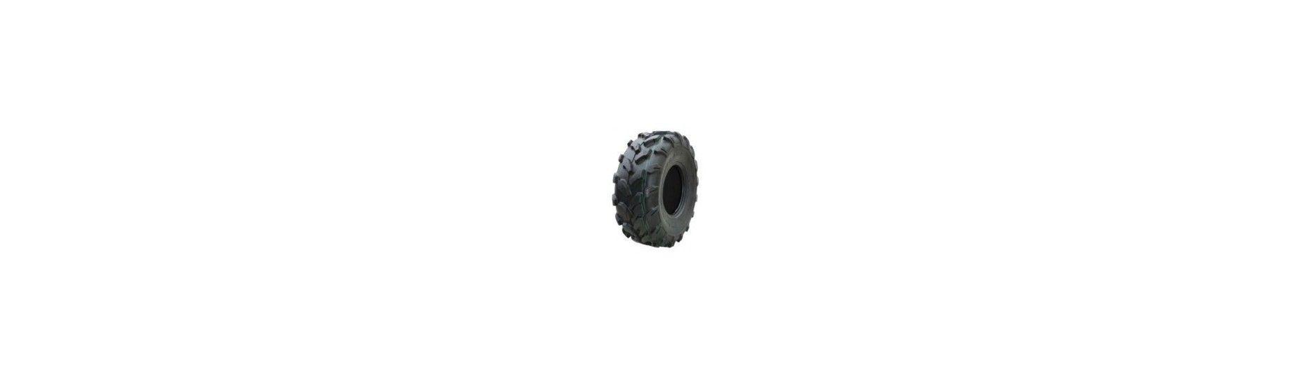 8-mi palcové pneumatiky