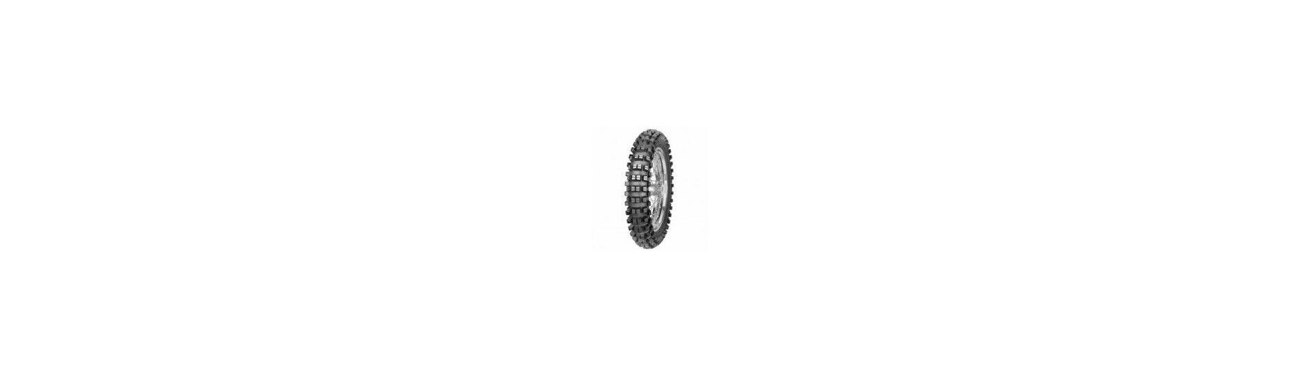 18-ti palcové pneumatiky