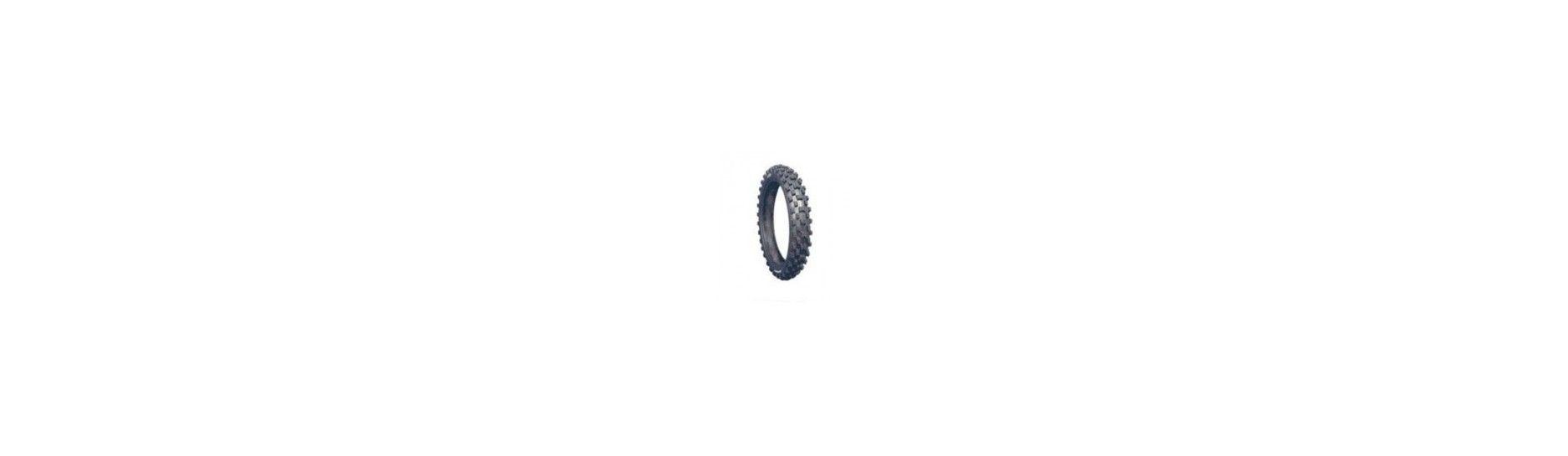 19-ti palcové pneumatiky